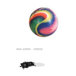 Max Juren