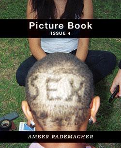 Picture Book #4