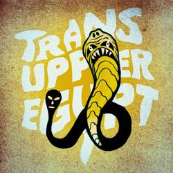 Trans Upper Egypt