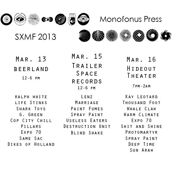 SXMF Flier web