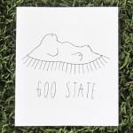 Goo State