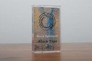 Black Spirituals
