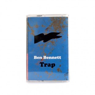 Ben Bennett