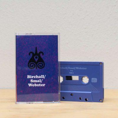 Birchall / Smal / Webster