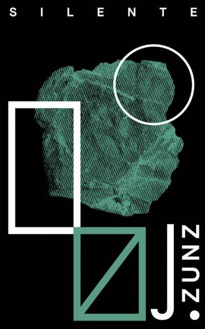 J. Zunz