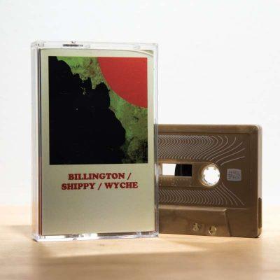 Billington / Shippy / Wyche
