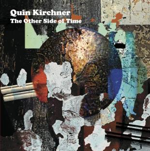 Quin Kirchner