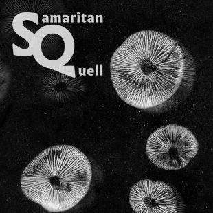 Samaritan Quell