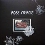 Rose Mercie