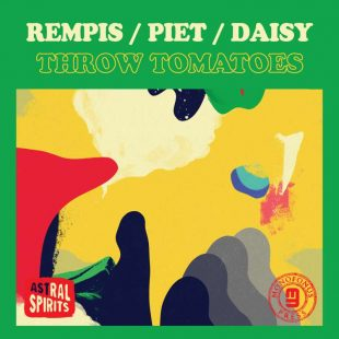Rempis / Piet / Daisy